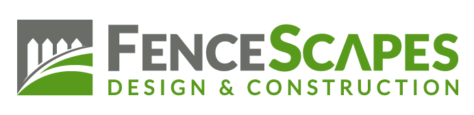 FenceScapes Design and Construction